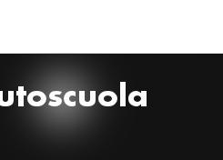http://autoscuolasantini.it/contatti