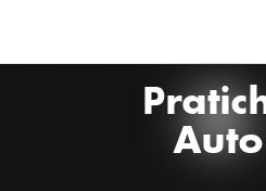 http://autoscuolasantini.it/pratiche