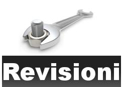 http://autoscuolasantini.it/revisioni