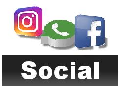 http://autoscuolasantini.it/social