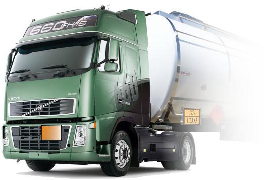 truck-adr-.png